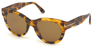 Tom Ford FT0741 56E