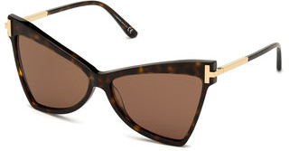 Tom Ford FT0767 52E