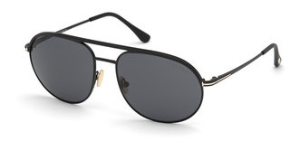 Tom Ford FT0772 02A