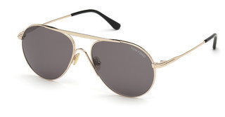 Tom Ford FT0773 28A