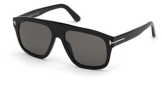 Tom Ford FT0777 01D