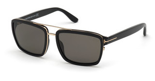 Tom Ford FT0780 01D