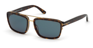 Tom Ford FT0780 52N