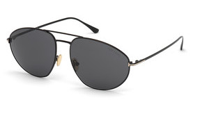 Tom Ford FT0796 01A