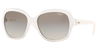 Vogue VO2871S 279511 GREY GRADIENTWHITE