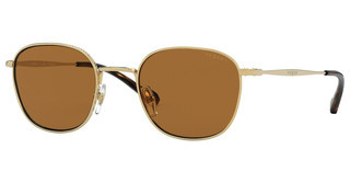 Vogue VO4173S 280/83 POLAR BRONZEGOLD