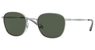 Vogue VO4173S 323/71 DARK GREENSILVER