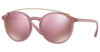 Vogue VO5161S 25355R OPAL PINK