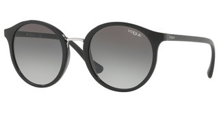 Vogue VO5166S W44/11 GRAY GRADIENTBLACK