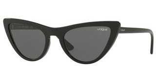 Vogue VO5211S W44/87 GRAYBLACK