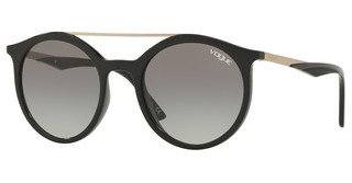 Vogue VO5242S W44/11 GREY GRADIENTBLACK