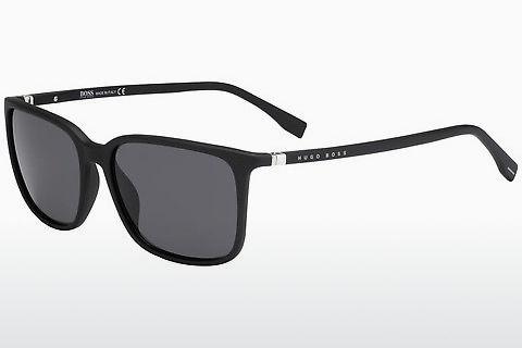 51d17bff3 Comprar óculos de sol online a preços acessíveis (20 441 artigos)