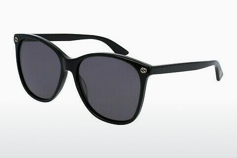 30c14878d Comprar óculos de sol online a preços acessíveis (8 125 artigos)