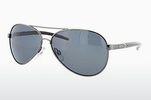 Óculos de marca HIS Eyewear HP00100 1