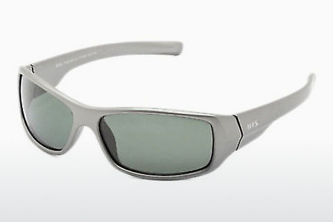 Óculos de marca HIS Eyewear HP10111 2
