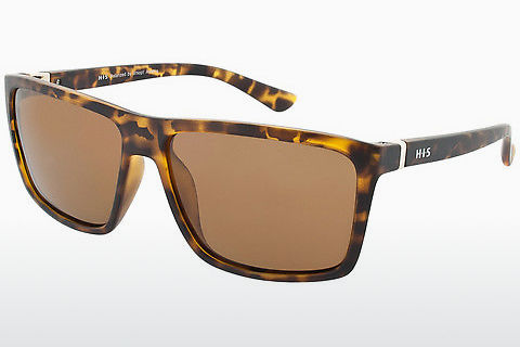 Óculos de marca HIS Eyewear HP58127 2