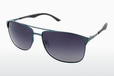 Óculos de marca HIS Eyewear HP64103 2