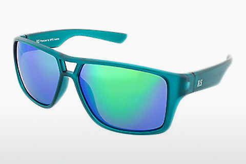 Óculos de marca HIS Eyewear HP67108 1