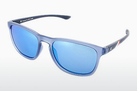 Óculos de marca HIS Eyewear HP68117 3