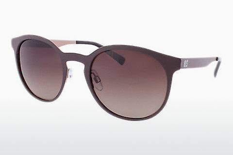 Óculos de marca HIS Eyewear HP74104 2