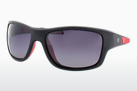 Óculos de marca HIS Eyewear HP77106 1