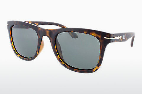 Óculos de marca HIS Eyewear HP78100 2