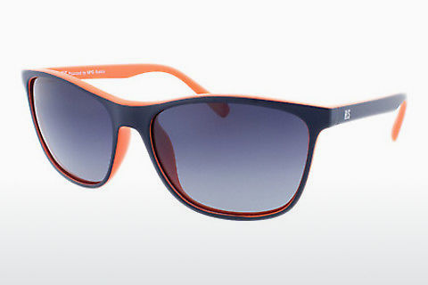 Óculos de marca HIS Eyewear HP78122 1