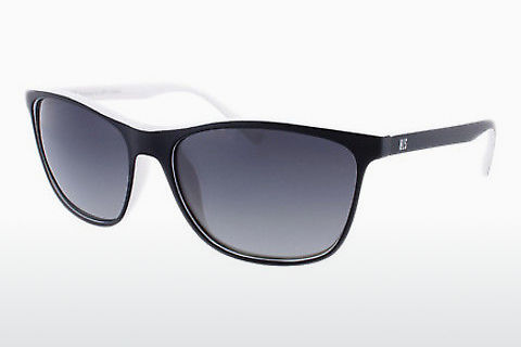 Óculos de marca HIS Eyewear HP78122 2