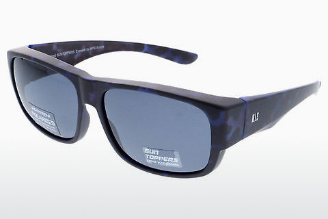 Óculos de marca HIS Eyewear HP79103 3