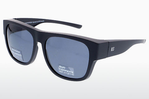 Óculos de marca HIS Eyewear HP89100 1