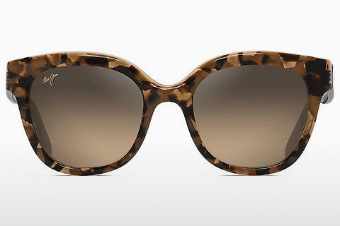 Óculos de marca Maui Jim Honey Girl HS751-18A