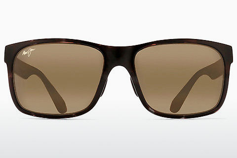 Óculos de marca Maui Jim Red Sands H432-11T