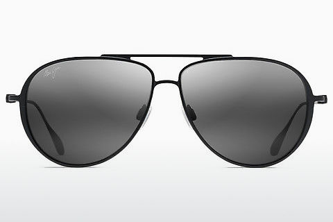 Óculos de marca Maui Jim Shallows 543-2M