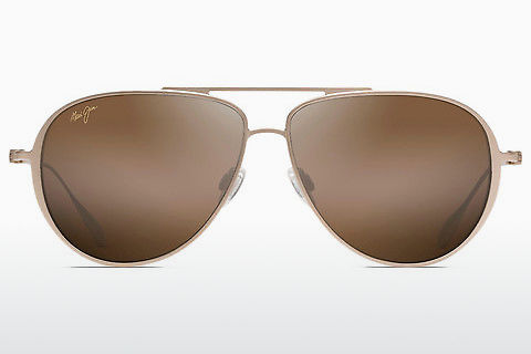 Óculos de marca Maui Jim Shallows H543-16A