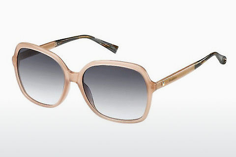 Óculos de marca Max Mara MM LIGHT V GKY/9C