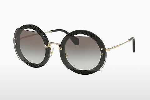 Óculos de marca Miu Miu Core Collection (MU 06SS 1AB0A7)