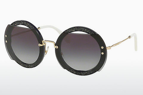Óculos de marca Miu Miu Core Collection (MU 06SS VYU5D1)