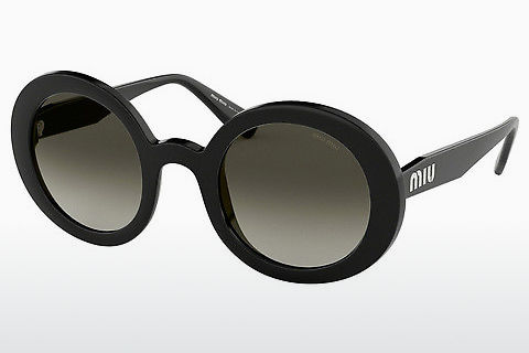 Óculos de marca Miu Miu CORE COLLECTION (MU 06US 1AB0A7)