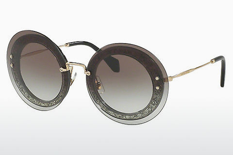 Óculos de marca Miu Miu Core Collection (MU 10RS UES0A7)