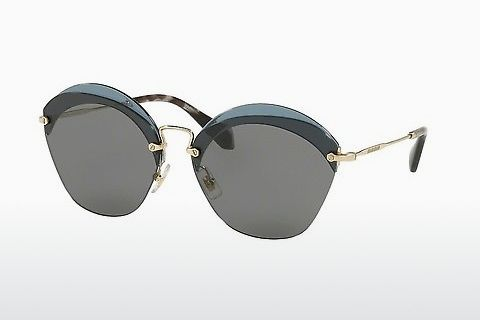 Óculos de marca Miu Miu Core Collection (MU 53SS VX09K1)