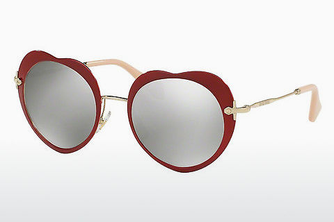 Óculos de marca Miu Miu Core Collection (MU 54RS USS2B0)