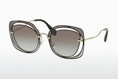 Óculos de marca Miu Miu Core Collection (MU 54SS 1AB0A7)