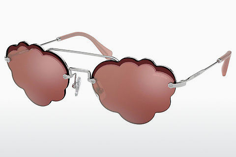 Óculos de marca Miu Miu CORE COLLECTION (MU 57US 1BC177)