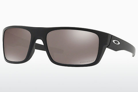 Óculos de marca Oakley DROP POINT (OO9367 936708)