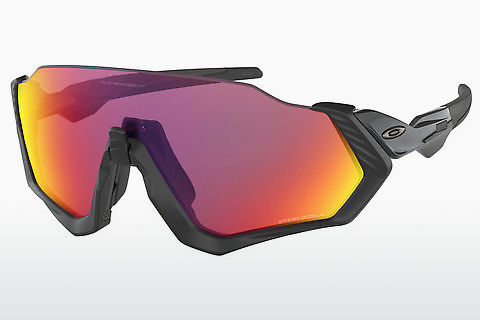 Óculos de marca Oakley FLIGHT JACKET (OO9401 940101)