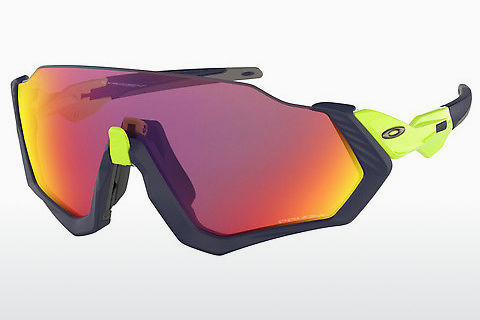 Óculos de marca Oakley FLIGHT JACKET (OO9401 940105)