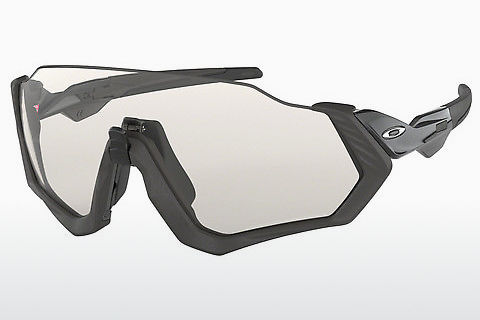 Óculos de marca Oakley FLIGHT JACKET (OO9401 940107)
