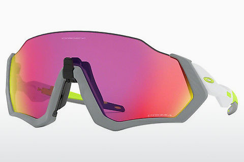 Óculos de marca Oakley FLIGHT JACKET (OO9401 940110)