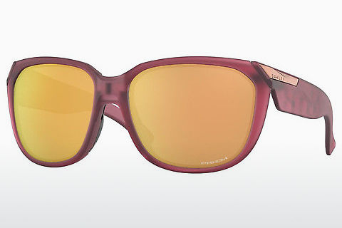 Óculos de marca Oakley REV UP (OO9432 943209)
