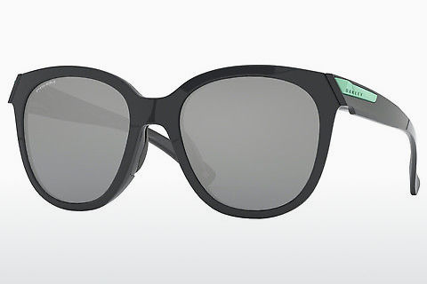 Óculos de marca Oakley LOW KEY (OO9433 943302)